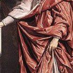 Kardinal Richelieu Hakkında Bilgi