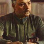 Kliment Efremoviç Voroşilov Aslen NERELİ , kimdir , kaç yaşında ,biyografisi , hakkında