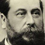 Léo Delibes Aslen NERELİ , kimdir , kaç yaşında ,biyografisi , hakkında  (Kısaca)