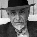 Luigi Pirandello Hayatı ve Eserleri