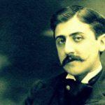 Marcel Proust Hayatı ve Edebi Kişiliği Hakkında Bilgi