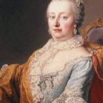 Maria Theresia Aslen NERELİ , kimdir , kaç yaşında ,biyografisi , hakkında