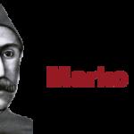 Marko Paşa Aslen NERELİ , kimdir , kaç yaşında ,biyografisi , hakkında