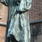 Martin Luther Aslen NERELİ , kimdir , kaç yaşında ,biyografisi , hakkında