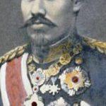 İmparator Meiji (Mutsuhito) Aslen NERELİ , kimdir , kaç yaşında ,biyografisi , hakkında