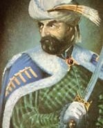 Merzifonlu Kara Mustafa Paşa Kısaca Hayatı