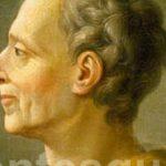 Montesquieu Aslen NERELİ , kimdir , kaç yaşında ,biyografisi , hakkında