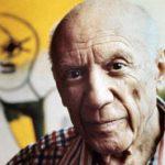 Picasso Aslen NERELİ , kimdir , kaç yaşında ,biyografisi , hakkında