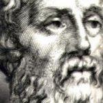 Ünlü Yunan Heykeltraş Phidias