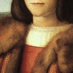 Raffaello Sanzio Hayatı ve Sanatı