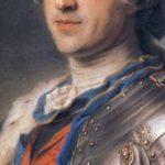 XV. Louis Aslen NERELİ , kimdir , kaç yaşında ,biyografisi , hakkında