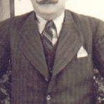 Yörük Ali Efe Aslen NERELİ , kimdir , kaç yaşında ,biyografisi , hakkında