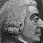 Adam Smith Çalışmaları ve İktisata Katkıları