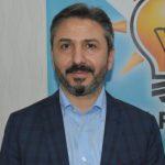 Ahmet Aydın  Aslen NERELİ , kimdir , kaç yaşında