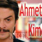 Ahmet Kural Aslen NERELİ , kimdir , kaç yaşında ,biyografisi , hakkında