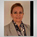 Avukat Sema Aksoy  Aslen NERELİ , kimdir , kaç yaşında