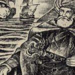 Barbaros Hayrettin Paşa Hayatı ve Zaferleri
