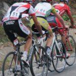 Ünlü Bisiklet Yarışçıları ve Hayatları