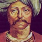 Cem Sultan Hakkında Bilgi