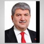 Dr. Cemalettin Kani TORUN  Aslen NERELİ , kimdir , kaç yaşında