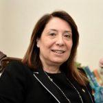 Emine Nur Günay Aslen NERELİ , kimdir , kaç yaşında