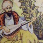 Erzurumlu Emrah Aslen NERELİ , kimdir , kaç yaşında ,biyografisi , hakkında  (Kısaca)