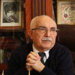 Mehmet Kutlular Aslen NERELİ , kimdir , kaç yaşında