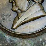 Goethe Hayatı, Aşkları ve Sanatı Hakkında Bilgi