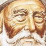 Hacı Bayram Veli Aslen NERELİ , kimdir , kaç yaşında ,biyografisi , hakkında