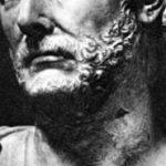 Hannibal Aslen NERELİ , kimdir , kaç yaşında ,biyografisi , hakkında