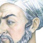 İbn-i Sina Aslen NERELİ , kimdir , kaç yaşında ,biyografisi , hakkında