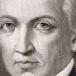 Immanuel Kant Aslen NERELİ , kimdir , kaç yaşında ,biyografisi , hakkında