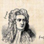 Isaac Newton Aslen NERELİ , kimdir , kaç yaşında ,biyografisi , hakkında