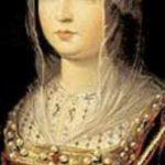 Kastilyalı Isabella Aslen NERELİ , kimdir , kaç yaşında ,biyografisi , hakkında