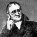 John Dalton Aslen NERELİ , kimdir , kaç yaşında ,biyografisi , hakkında  (Kısaca)