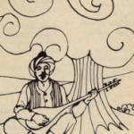 Karacaoğlan Aslen NERELİ , kimdir , kaç yaşında ,biyografisi , hakkında  (Kısaca)