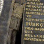 Karamanoğlu Mehmet Bey Aslen NERELİ , kimdir , kaç yaşında ,biyografisi , hakkında