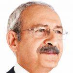 Kemal Kılıçdaroğlu ASLEN nereli , kim , hangi okullarda okudu , kaç yaşında , biyografisi , özgeçmişi
