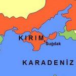 Kırım Hanları Devlet Giray'lar Hakkında Bilgiler