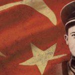 Kubilay Asteğmen Aslen NERELİ , kimdir , kaç yaşında ,biyografisi , hakkında