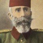 Mahmut Şevket Paşa Aslen NERELİ , kimdir , kaç yaşında ,biyografisi , hakkında  (Kısaca)