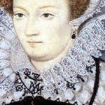 İskoçya Kraliçesi Mary Stuart Hakkında Kısa Bilgi