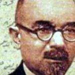 Mehmet Ali Ayni Aslen NERELİ , kimdir , kaç yaşında ,biyografisi , hakkında