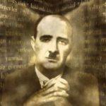 Mehmet Fuat Köprülü Aslen NERELİ , kimdir , kaç yaşında ,biyografisi , hakkında