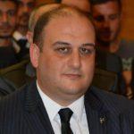Mehmet Kaban Aslen NERELİ , kimdir , kaç yaşında