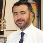 Mehmet Şükrü Erdinç Aslen NERELİ , kimdir , kaç yaşında