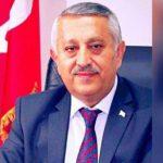 Mehmet Zeybek Aslen NERELİ , kimdir , kaç yaşında