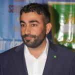 Mustafa Özlü  Aslen NERELİ , kimdir , kaç yaşında