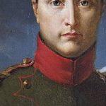 Napolyon Bonapart Aslen NERELİ , kimdir , kaç yaşında ,biyografisi , hakkında