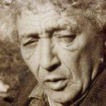 Neyzen Tevfik Aslen NERELİ , kimdir , kaç yaşında ,biyografisi , hakkında